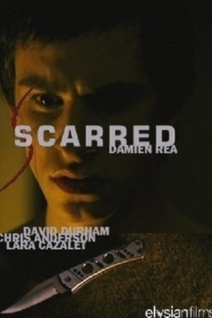 Scarred 2007 2