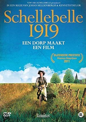 Schellebelle 1919 (2011) with English Subtitles 2