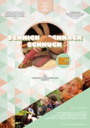 Schnick Schnack Schnuck 2015 2