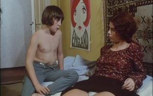 Schulmadchen-Report 3. Teil – Was Eltern nicht mal ahnen 1972 7