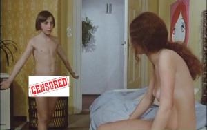 Schulmadchen-Report 3. Teil – Was Eltern nicht mal ahnen 1972 8