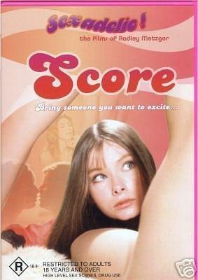 Score 1974 2