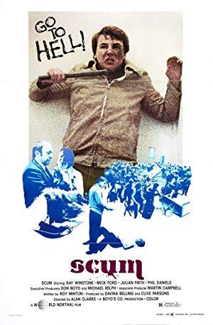 Scum 1979 2