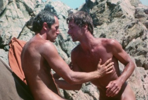Sebastiane 1976 with English Subtitles 7