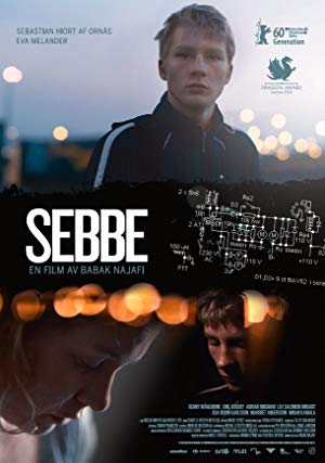 Sebbe 2010 with English Subtitles 2