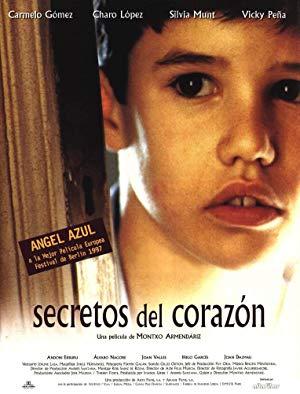 Secretos del corazon 1997 with English Subtitles 2