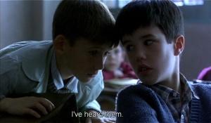 Secretos del corazon 1997 with English Subtitles 4