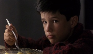Secretos del corazon 1997 with English Subtitles 6