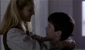Secretos del corazon 1997 with English Subtitles 8