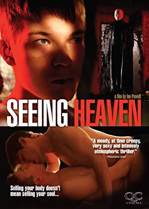 Seeing Heaven 2010 2