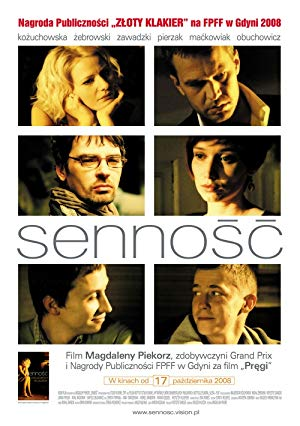 Sennosc 2008 with English Subtitles 2