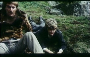 Senza ragione 1973 in English 10