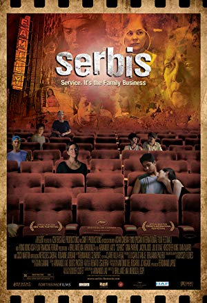 Serbis 2008 with English Subtitles 2