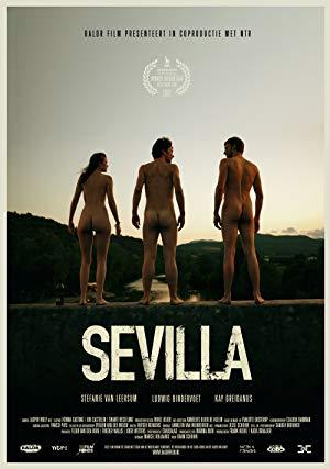 Sevilla 2012 2