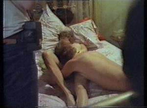 Sex O'Clock U.S.A. 1976 8