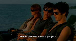 Sex, Party and Lies 2009 with English Subtitles 6