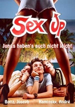 Sex Up 2003 2