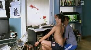 Sex Up 2003 8