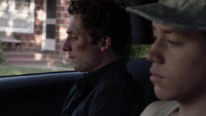 Shameless S08E06 720p 5