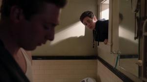 Shameless US S08E12 2
