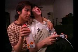 Shanghai Panic 2002 with English Subtitles 8