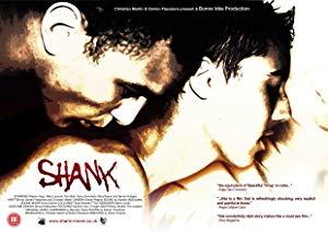 Shank 2009 2