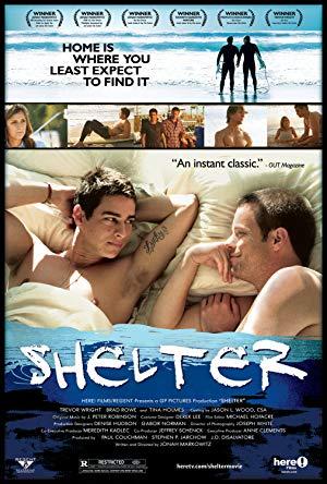 Shelter 2007 2