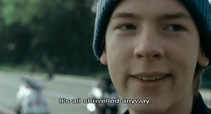 Shocking Blue 2010 with English Subtitles 3