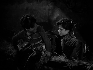 Shoeshine 1946 with English Subtitles 5