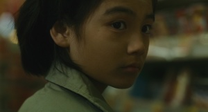 Shoplifters 2018 with English Subtitles 4