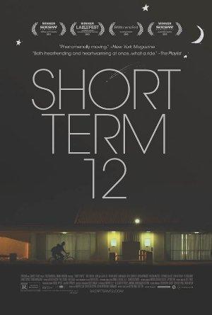 Short Term 12 (2013) 2