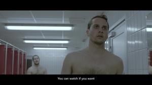 Shower 2012 4
