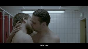 Shower 2012 5