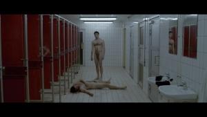 Shower 2012 6