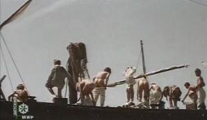 Shtorm na sushe 1976 8