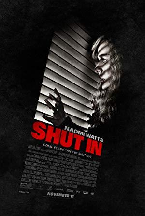 Shut In 2016 2