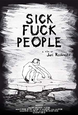 Sickfuckpeople 2013 2
