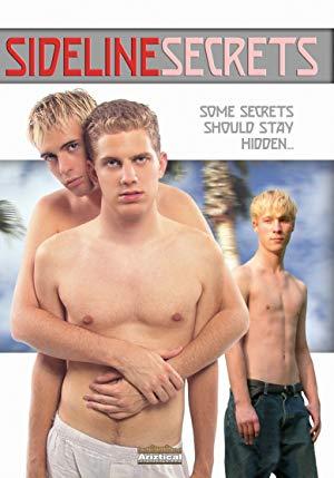 Sideline Secrets 2008 2