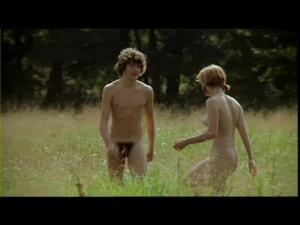 Sieben Sommersprossen 1978 with English Subtitles 6