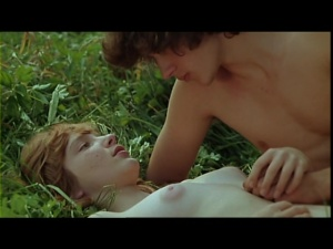 Sieben Sommersprossen 1978 with English Subtitles 7
