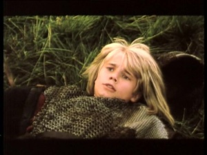 Sigurd Drakedreper 1989 with English Subtitles 3