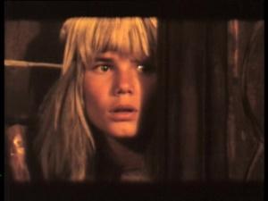 Sigurd Drakedreper 1989 with English Subtitles 4