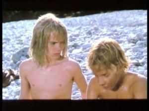 Sigurd Drakedreper 1989 with English Subtitles 7