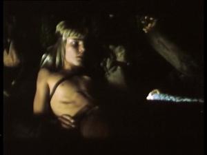 Sigurd Drakedreper 1989 with English Subtitles 9