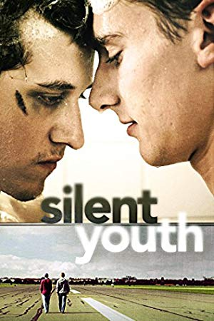 Silent Youth 2012 with English Subtitles 2