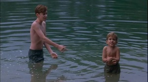 Simon Birch 1998 10