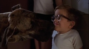 Simon Birch 1998 12