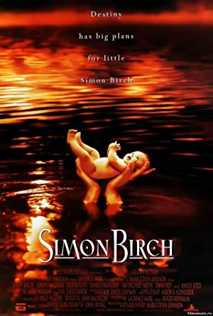 Simon Birch 1998 2