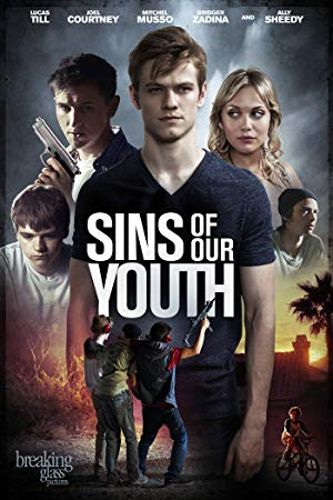 Sins of Our Youth 2014 2