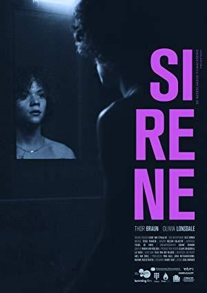 Sirene 2017 2